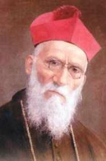 1863, 22 novembre: Nasce a Fiumicello di Campodarsego (Padova) ... - 15-B-Andrea_Giacinto_Longhin_vescovo__1863-1936