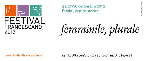 eventi parma 30 settembre 2012 - photo#16