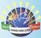 Peace Communication Network
