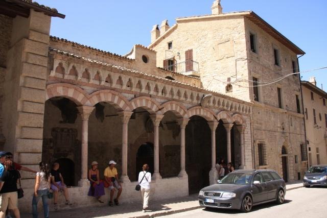 Reggio emilia il 28 febbraio per i marted del museo conferenza di gabriele fabbrici su monti - Cap bagno reggio emilia ...